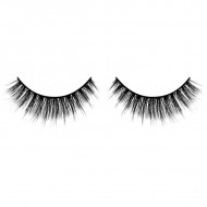 Gene False Banda Vitoria Eyelash, Cod 3D/09