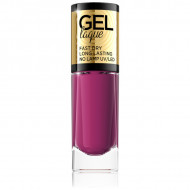 Lac Unghii Gel Laque No 49 Eveline Cosmetics