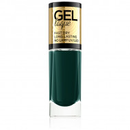 Lac Unghii Gel Laque No 31 Eveline Cosmetics