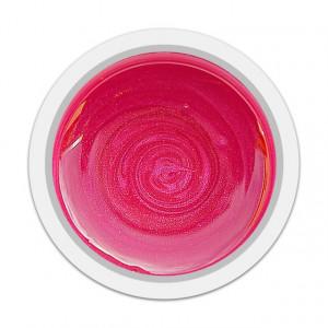 Geluri Color Perlate 014 - Geluri Colorate Unghii Exclusive Nails