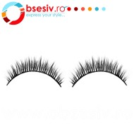 Gene False Banda, Cod 3D/01, Vitoria Eyelash