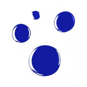 Oja Semipermanenta ROYAL BLUE - Geluri Lac Exclusive Nails