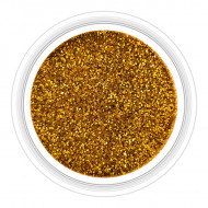 Sclipici Unghii Culoare Auriu Cod 11