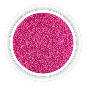 Sclipici Unghii Culoare Roz Mineral Cod 251