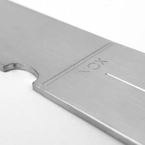 Suport Metalic Pila Calcaie De Unica Folosinta