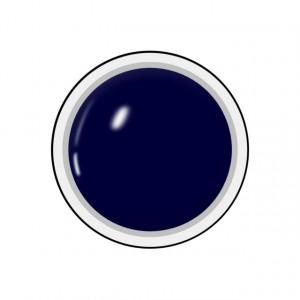 Geluri Color Royal Femme, 'Navy Blue'