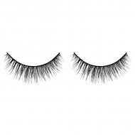 Gene False Banda Vitoria Eyelash, Cod 3D/05