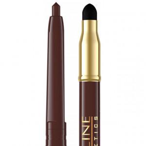 Creion de Ochi Automat 2 Capete Eveline EyeMax Precision 05