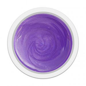 Geluri Color Perlate 015 - Geluri Colorate Unghii Exclusive Nails