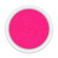 Geluri Color Perlate 022 NEON PEARLY PINK - Geluri Colorate Unghii Exclusive Nails