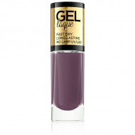 Lac Unghii Gel Laque No 32 Eveline Cosmetics