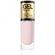Lac Unghii Gel Laque No 39 Eveline Cosmetics