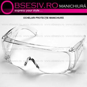 Ochelari Protectie UV
