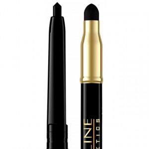 Creion de Ochi Automat 2 Capete Eveline EyeMax Precision 06