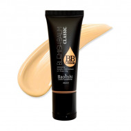Fond De Ten Lichid BB Cream Classic 45 ml, Cod BB-01