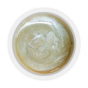 Geluri Color Glitter 003 - Geluri Colorate Unghii Exclusive Nails