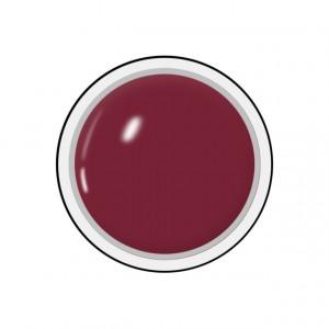 Geluri Color Unghii, Producator Royal Femme, Culoare Trufle, Gramaj 5ml, Geluri Colorate Manichiura