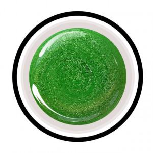 Geluri Colorate Anna Nails 545 - Gel Color UV Unghii
