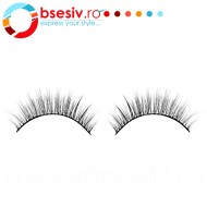 Gene False Banda, Cod 3D/03, Vitoria Eyelash