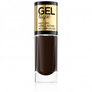 Lac Unghii Gel Laque No 33 Eveline Cosmetics