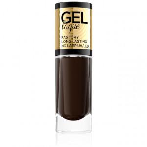 Lac Unghii Gel Laque No 33 Eveline Cosmetics