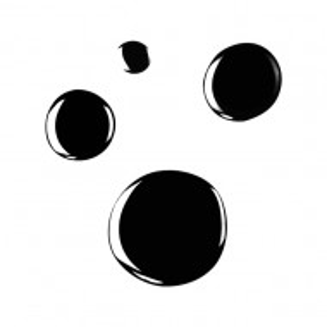 Oja Semipermanenta BLACK - Geluri Lac Exclusive Nails