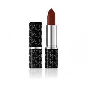 Ruj Mat Velvet Lipstick Bell Cosmetics No 05 True Red