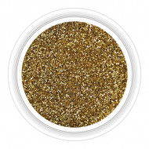 Sclipici Unghii Culoare Auriu Argintiu Cod 08