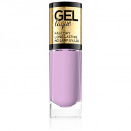 Lac Unghii Gel Laque No 41 Eveline Cosmetics