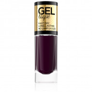 Lac Unghii Gel Laque No 52 Eveline Cosmetics