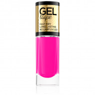 Lac Unghii Gel Laque No 48 Eveline Cosmetics