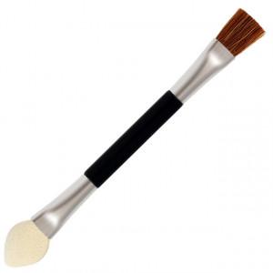 Aplicator Fard cu Pensula MakeUp Set 10 Buc