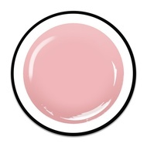 Gel colorat unghii Royal Femme SMOKY PINK (Geluri Profesionale Unghii)