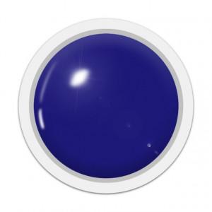 Geluri Color 118 BLUE COBALT - Geluri Colorate Unghii Exclusive Nails