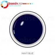 Geluri Color Royal Femme, 'Navy Blue'