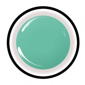 Geluri Colorate Anna Nails 364 - Gel Color UV Unghii