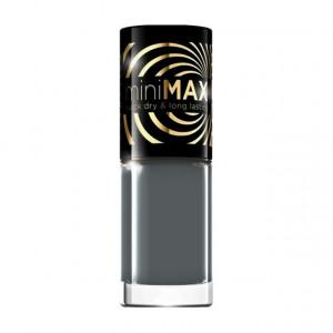 Lac Unghii MiniMax Eveline Cosmetics Cod 049