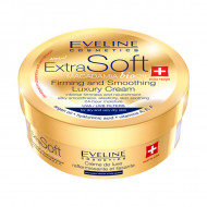 Crema Fata si Corp, Eveline Cosmetics Extra Soft Macadamia Bio Oil