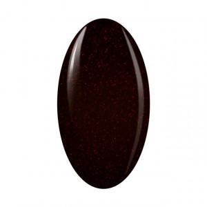 Gel Color Premium Line, Exclusive Nails, Cod EP53G
