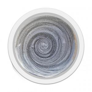 Geluri Color Sidefate 018 - Geluri Colorate Unghii Exclusive Nails
