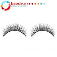 Gene False Banda, Cod 3D/05, Vitoria Eyelash