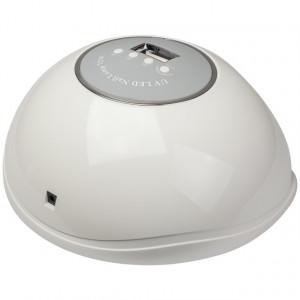 Lampa LED-UV 72W