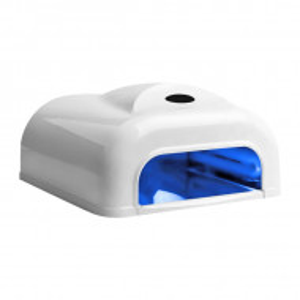 Lampa UV cu Ventilator, Putere 36 Watt