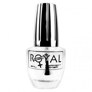 Primer Unghii Royal Femme, 15 ml