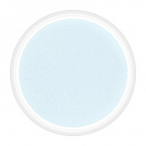 Pudra Acrilica Color, Albastru Light, Cod 12