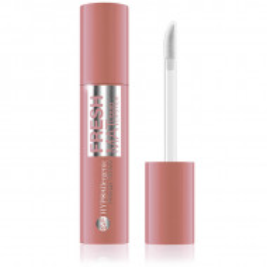 Ruj Mat Lichid hipoalergenic 'Fresh Mat' Bell Cosmetics, 02 Orchid