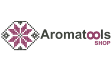 AromaTools SHOP
