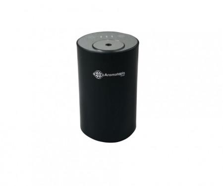 Nebulizator IGO- negru