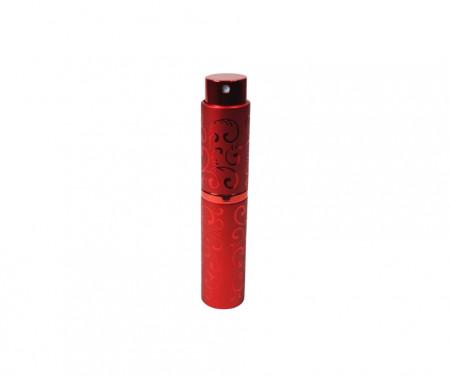 Recipient spray uleiuri esentiale 10 ml