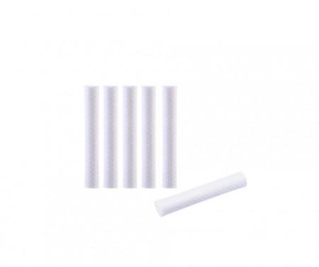 Rezerve inhalator nazal - set 5 buc.